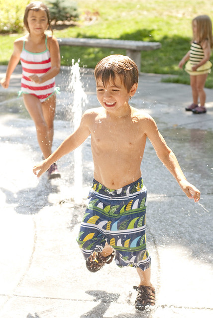 splash-58