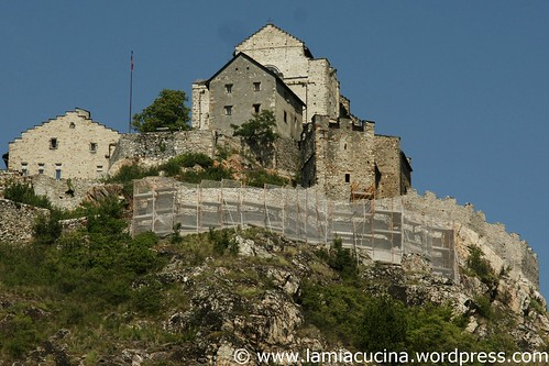 CH-1950 Sion 10_2011 08 02_5303