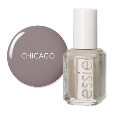 033011-essie-chicago-400