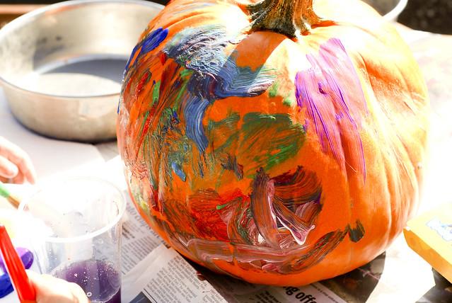 pumpkinpaint-6