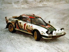 Lancia_Stratos_Montecarlo_1977_R