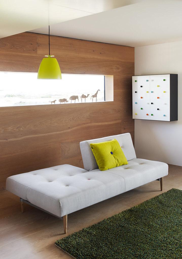 Knap Sofa
