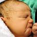 Baby Roberta (2)