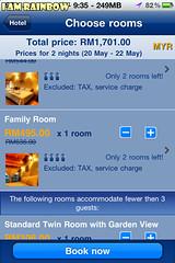 Booking.com (1)