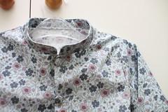 tissu fleurs002