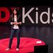 TEDxKidsBC-_MG_3242