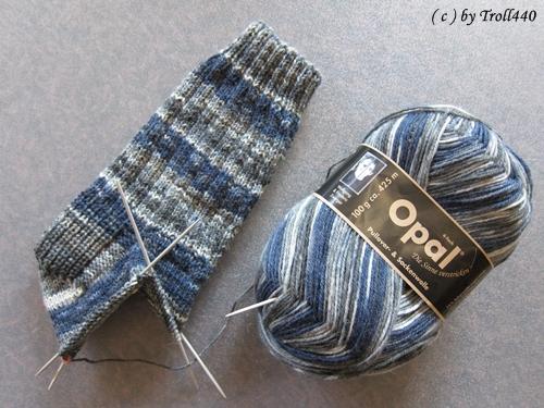 opal dunkel sep2011