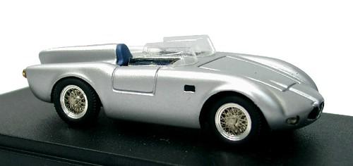 ABC Alfa Abarth 750