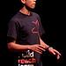 TEDxKidsBC-_MG_3186