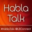 HablaTalk Blog Prompts