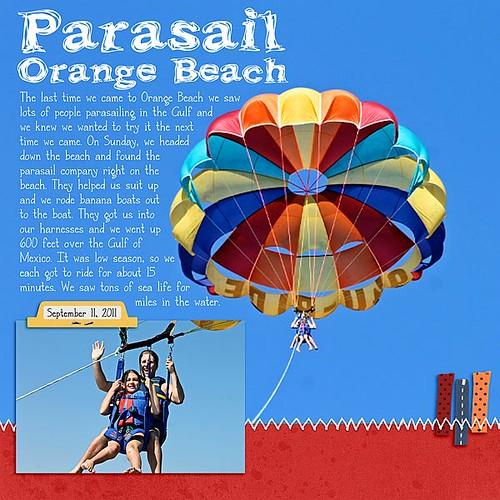 Parasail-Orange-Beach-copy
