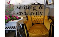FP_writing