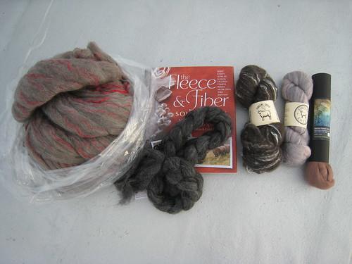 2011_10_01_Lambtown_s_shopping