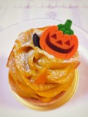 今日のお菓子 No.74 – 「HENRI CHARPENTIER」