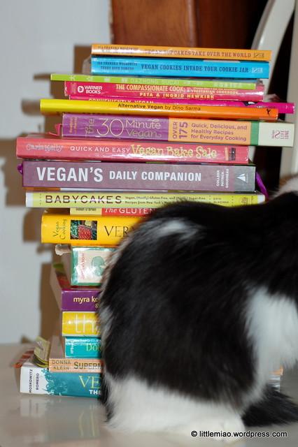 cookbooks 10-20-2011 8-55-36 PM