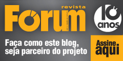 BannerForum120x240