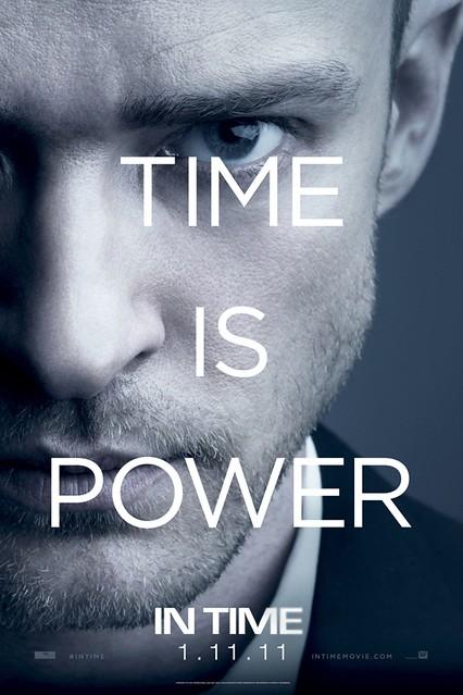 in-time-poster-justin-timberlake