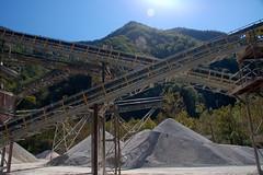 Great Smoky Mountains Railroad-60
