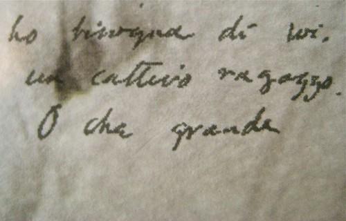 Virginia Woolf, Diari di viaggio. Mattioli 1885. [responsabilità grafica non indicata]; [imm. di cop. senza attribuzione]. Copertina (part.), 3