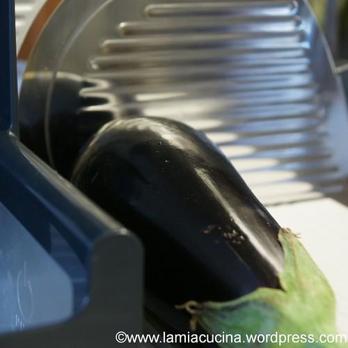 Parmigiana 1_2011 09 26_0111