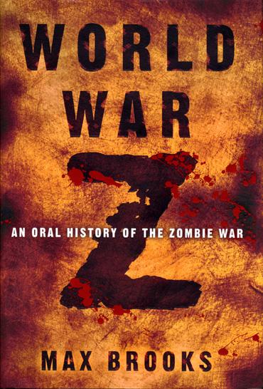 world_war_z_book_cover2