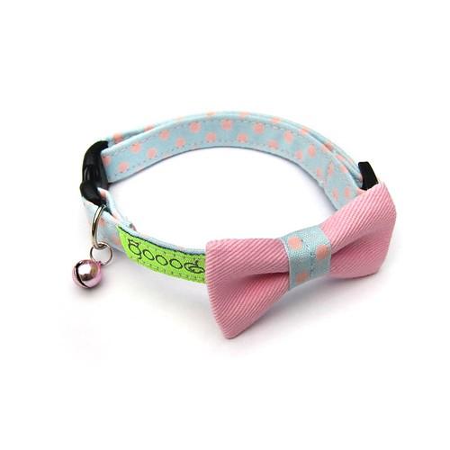 baby pink polka_02
