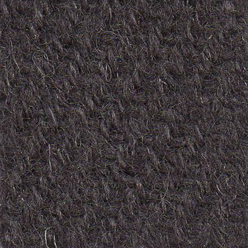 Luxury-Cashmere-Throws-Colour-Charcoal by KOTHEA