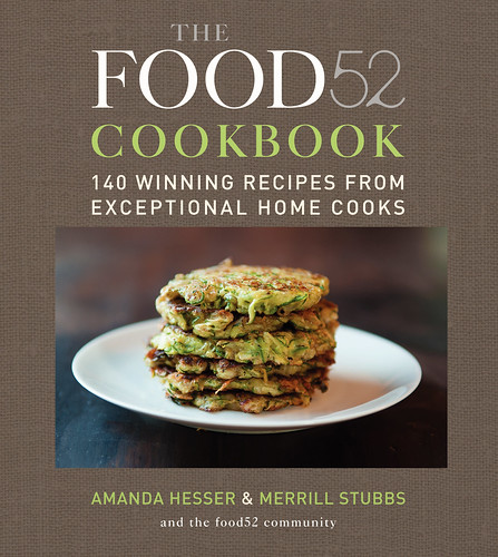Food52 Cookbook