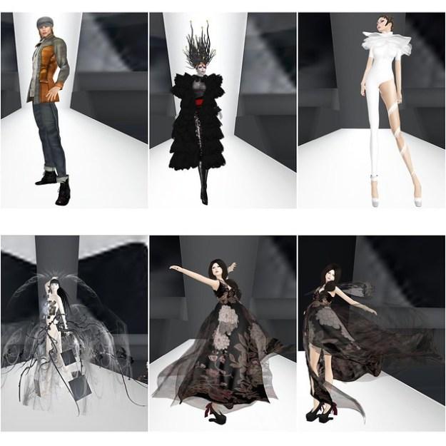 Emerging Designers 2
