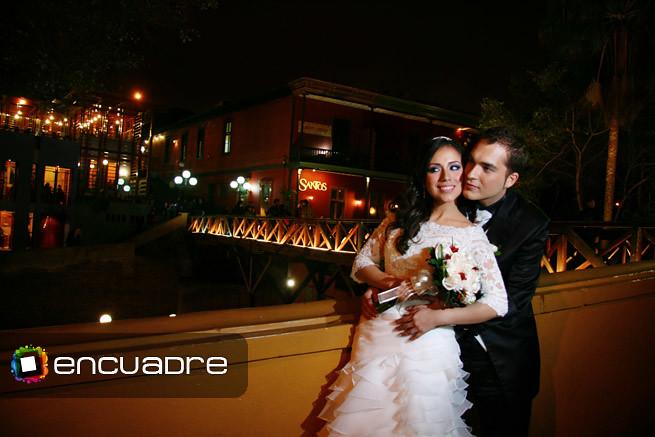 novias bodas