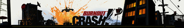blogheader_BurnoutCrash_100_092011