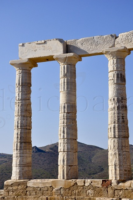 Sounion (1 of 1)-15