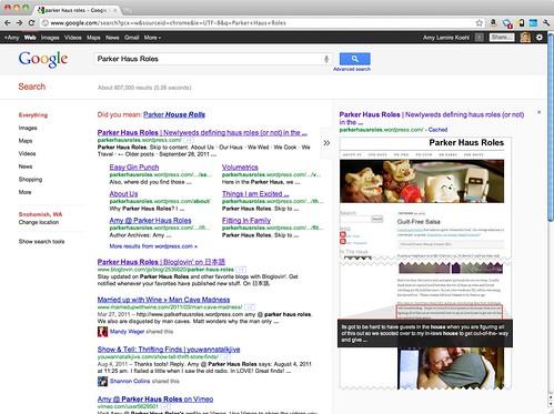 googleexpanded