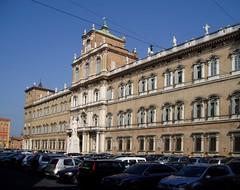 Modena 006