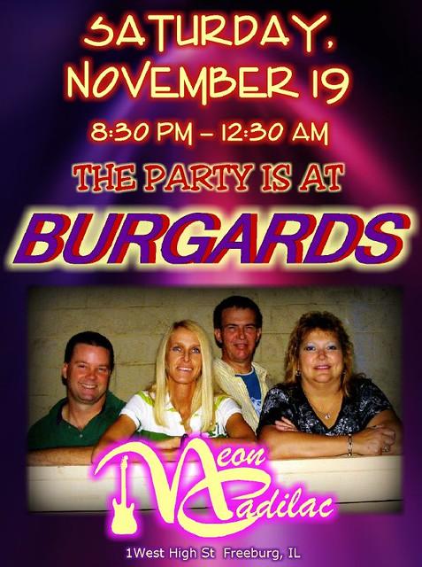 Nov 19 Burgards[1]