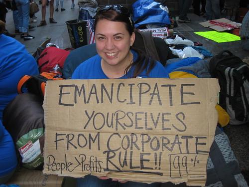 OWS_emancipate