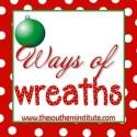 Ways of Wreaths