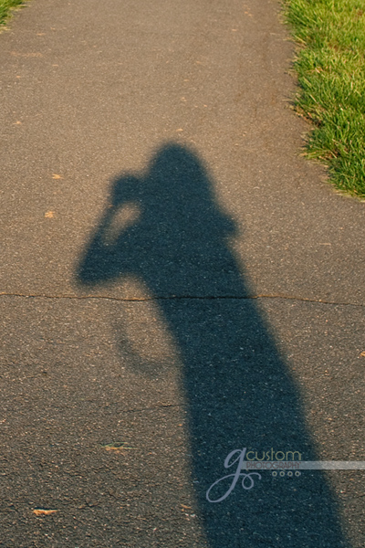 40 - shadows 2