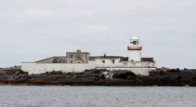 2011_07_29 SKM - Valentia Lighthouse 02