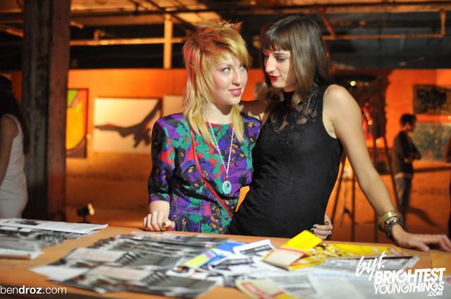 2011 Art All Night-147