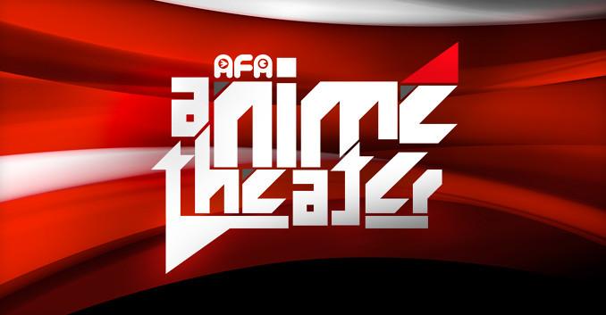 AFA2011 AniTheatre