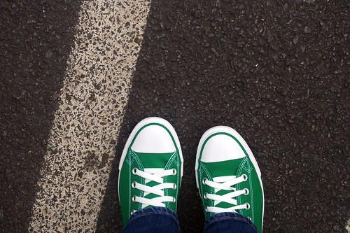 74.365 :: green