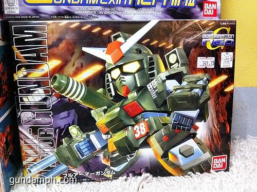 new haul october 15 2011 (5)