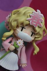 Haru-chan