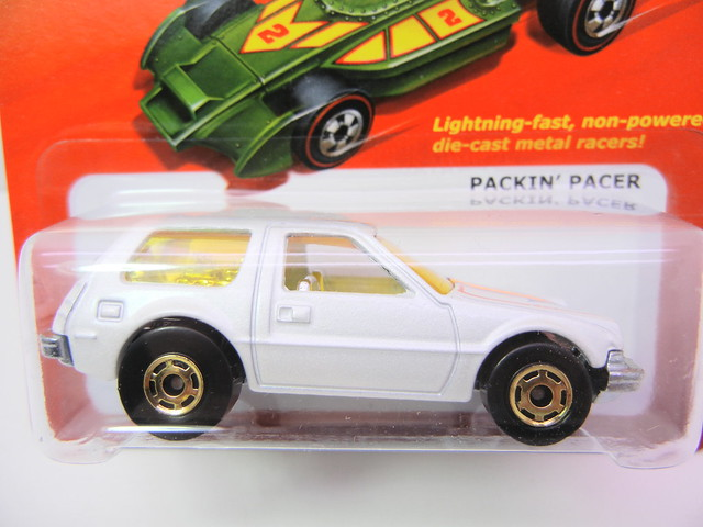 hot wheels hot ones packin pacer (2)