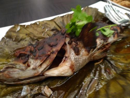 Jasmine Cantonese Restaurant