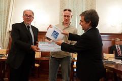 Premio Nuova Pubblica Amministrazione - Contes...