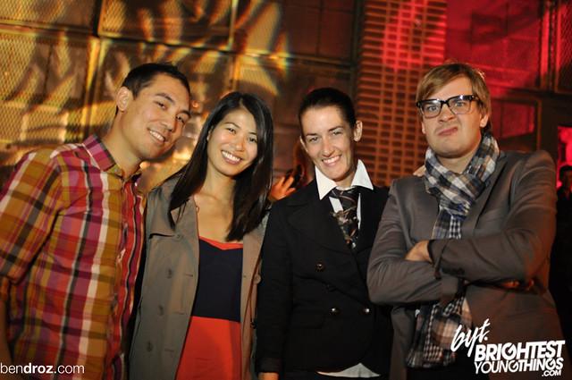 2011 Art All Night-24