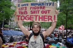Day 12 Occupy Wall Street September 28 2011 Shankbone 22