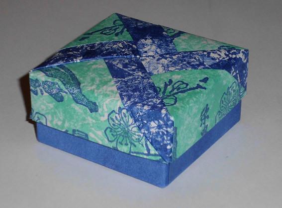 origamibox